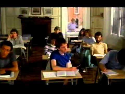 Educating Purposes Only - Educating Rita (part 04)