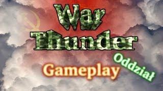 Gameplay War Thunder. ZSRR. Ił-2, ŁaGG-3 35, Mig-3-15. Oddział! [5/10]
