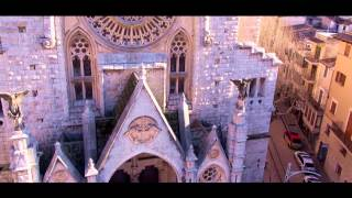 Quick view about Soller Mallorca