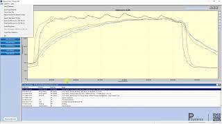 [TR-DAT-002] การสร้างฐานข้อมูลใหม่ l Create New Database