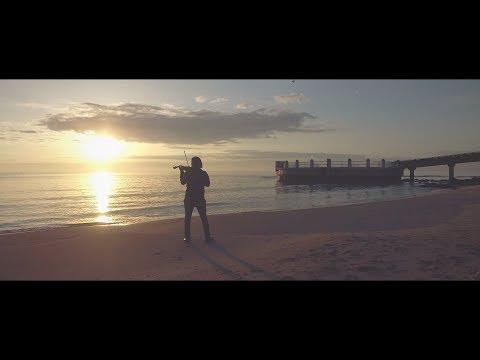 Ed Sheeran - Perfect (Violin Cover By Maxim Distefano)