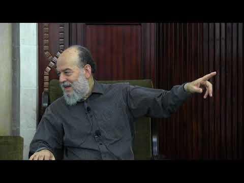 تفسير وإن تطع أكثر من في الأرض يضلوك عن سبيل الله | الشيخ بسام جرار