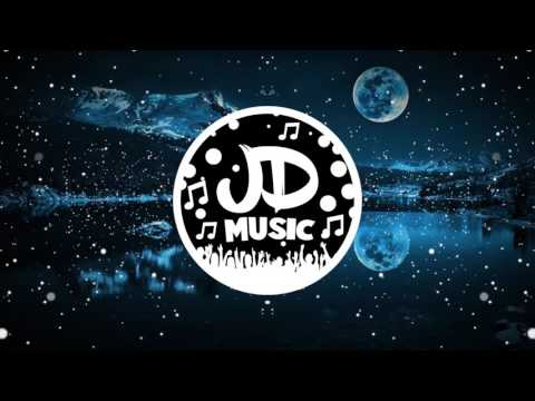 Still Young - Midnight (Party Thieves Remix) 🔥JDMusic🔥
