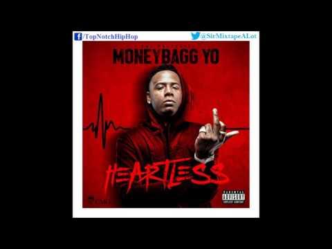 Moneybagg Yo - Pride (Heartless)