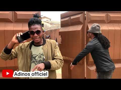 Download Chinto229 Rend visite à la femme de Adinos