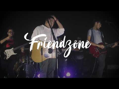 DMA - Friendzone (Unofficial Music Video)