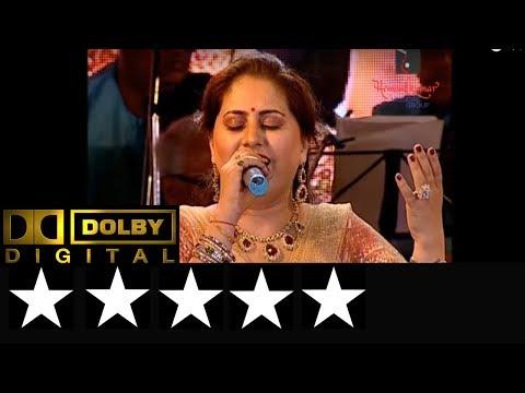 Tumne Pukara aur.... Vishwanath & Gauri Kavi