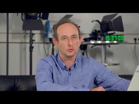Infineon XENSIV™ Magnetic Angle Sensor – 2GO Kit For The TLE5012B GMR Angle Sensor
