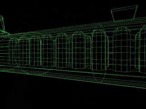 The Submarine Force Museum Groton  TripAdvisor