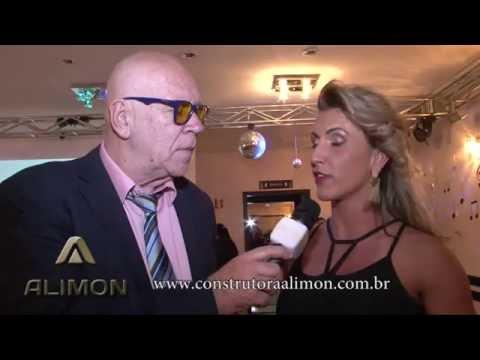 Casamento gay mais badalado de Porto Alegre