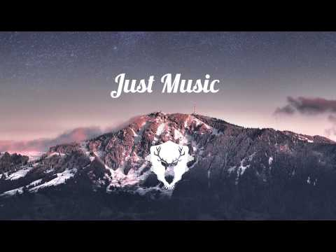 Milky Chance -Stolen dance (DIMMI Club Edit)