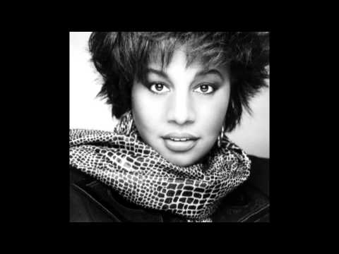 Cheryl Lynn - You Saved My Day (Original Long Mix)