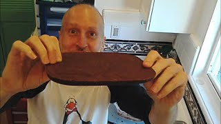 How I Make Sugar-Free Chocolate Candy So Delicious!