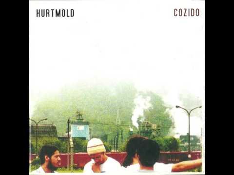 Hurtmold ~ Cozido (2004) [full album, FLAC]