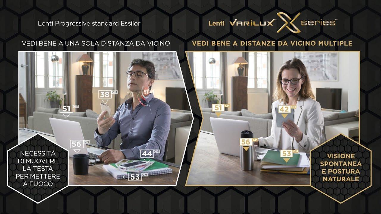 df44509b67 Lenti progressive | Ottica Daniela Gherardi | Lenti a contatto – Lenti  progressive Bologna
