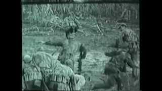 Moçambique - Guerra do Ultramar (1964/1974)