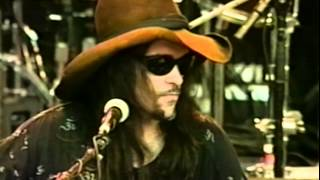 Ministry - Lay Lady Lay - 10/2/1994 - Shoreline Amphitheatre (Official)