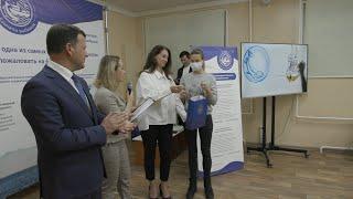 Лучшие поздравления | Новости Камчатки | Происшествия | Масс Медиа