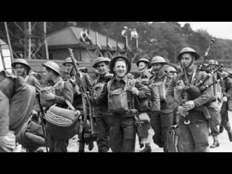 Vera Lynn- well meet again (British world war two song)