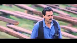 Shakuni Manasulo Madhve Full Video Song HD mp4