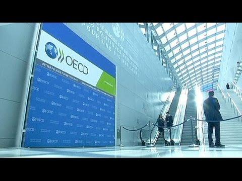 ocde:-brasil-em-recessão-atrapalha-crescimento-da-economia-mundial---economy