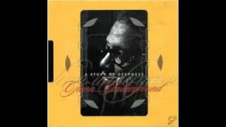 Glenn Underground - Strong Island Jazz [Nite Life Collective, 1998]