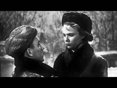 Почему Рыбников и Иванова не поладили на съемочной площадке фильма \
