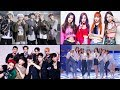 TOP 100 MOST VIEWED K-POP SONGS OF ALL TIME [NOVEMBER 2018]