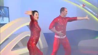 Международный день танца!