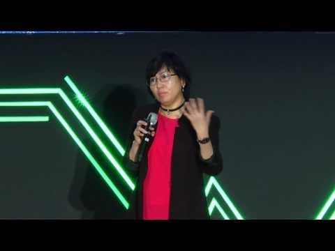Facilitating A Thriving Ecosystem: Yasmin Mahmood (MDEC) - WD SEA 2017