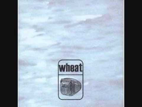 Wheat - Death Car