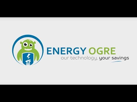 Energy Ogre Responds to how we Choose  REPs based on Reputation and Service