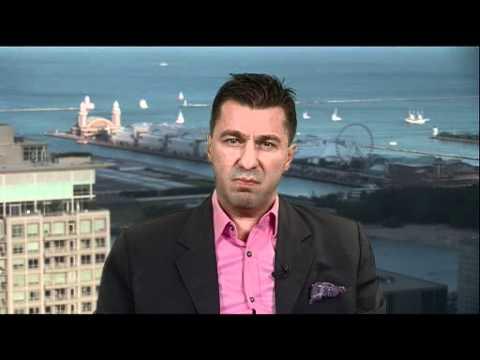 Mehmet Celebi Al Jazeera English interview Aug 09-11.mpg