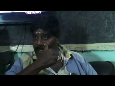 thamizhagam.in (sri indian fast food) 1