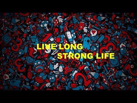 Live Long Strong Life : รู้ทันเรื่องโรคไข้หวัดใหญ่