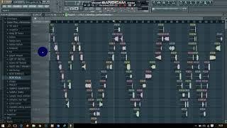 EDM VOCAL SAMPLE+FLP FREE DOWNLOAD