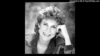 Flying On Your Own-Anne Murray
