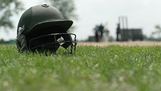 Masroor Cricket Tournament Canada 2021 (Report 1)