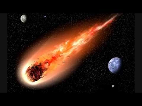 CONFIRMATION DREAM ASTEROID JUDGMENT