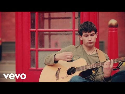 Pierdavide Carone - Dammela... La Mano (videoclip)