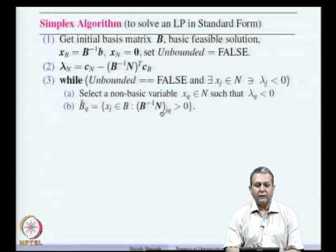 two phase method pdf