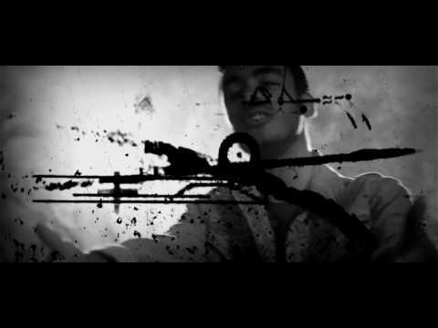 Fredh Perry Feat. Eric Rodrigues - Tou Pausado , Tou Bonito (Videoclipe)