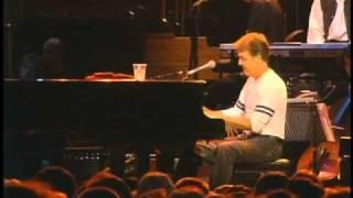 Golden Slumbers Medley (from Abbey Road) -- Paul McCartney