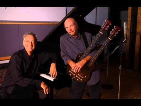 Ray Manzarek of The Doors with Honolulu, Hawaii radio host Dave Lawrence / complete