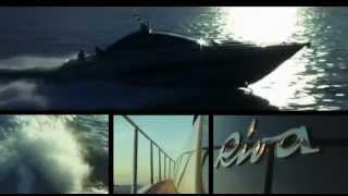 Riva Yacht - 63' Vertigo