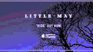 Hide chords | Guitaa.com