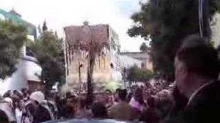 Encarnación 2007 - Calle Beato Henares