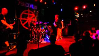 Download 7 Seconds Live @ The Crocodile 2015 (1/3) MP3 song and Music Video