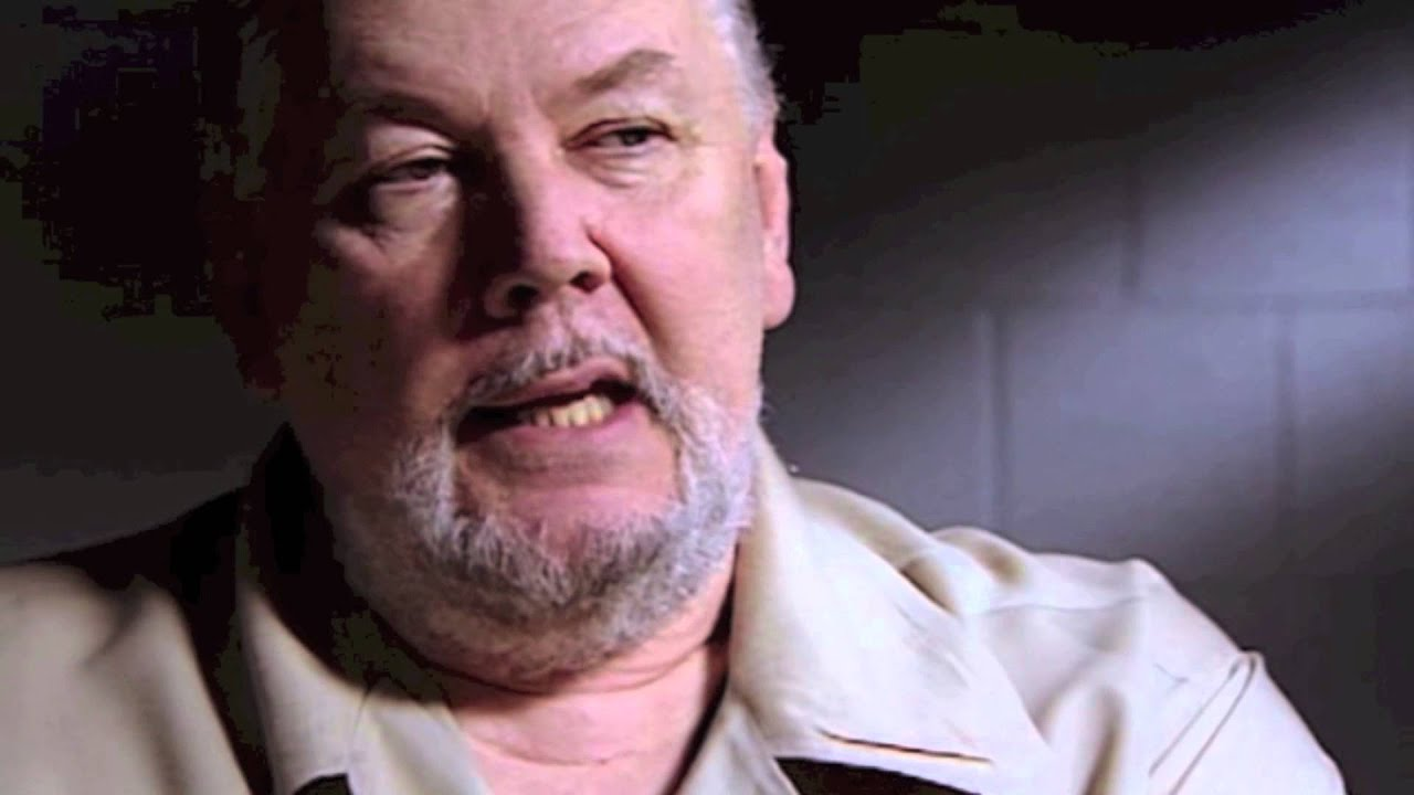 Richard Kuklinski, The Story Of The Mafia's Most Prolific Hitman