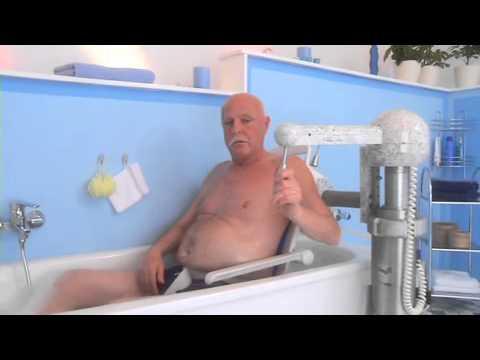 Schwenkliftunofinaldm4v Youtube